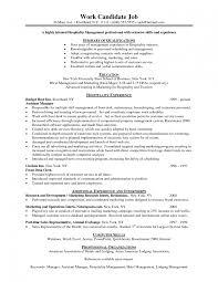 account manager job description for resume marketing manager hotel hotel manager resume objective hotel manager resume beautician hotel assistant s manager resume hotel s manager