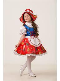 "<b>Карнавальный костюм</b> ""Красная шапочка сказочная"" <b>Батик</b> ..."