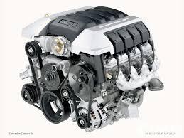 similiar chevy v engine keywords camaro z28 parts mercruiser 3 0 carburetor jeep 4 0 straight 6 engine
