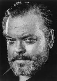 「Orson Welles」の画像検索結果