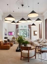 lighting living room complete guide: residential lighting solutions  residential lighting solutions