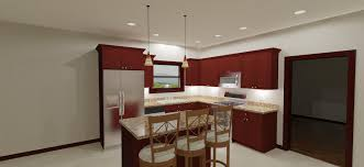 light placement middot kitchen lighting layout kitchen lighting layout in modern home design ideas with recessed ligh