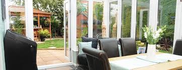 door patio window world: walkers window world patio and french door installers in stoke on trent