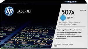 <b>Картридж HP CE401A №507A</b> — купить с доставкой по Москве и ...