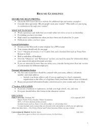 additional skills on a resume resume badak additional skills on resume examples