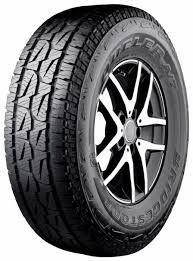 Автомобильная <b>шина Bridgestone Dueler A/T</b> 001 215/65 R16 ...