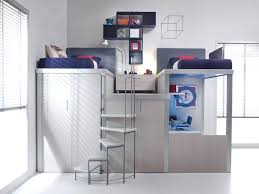 space saving kids bedroom design ideas 2015 awesome bedroom furniture buy space saving furniture