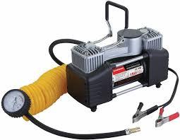 <b>Автомобильный компрессор Starwind CC-300</b>: купить за 2852 руб ...