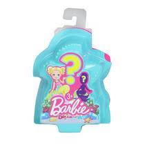 <b>Кукла Barbie Русалочка-загадка</b> малая в ассортименте купить с ...