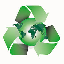 Commercial Waste Management