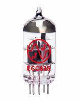 «<b>JJ Electronic</b> ECC83S / 12AX7 электронная <b>лампа</b> ...