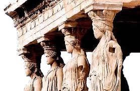 resultado de la imagen de arquitectura griega