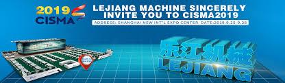 Zhejiang Lejiang <b>Machine</b> Co., Ltd. - Industrial <b>Sewing Machine</b> ...