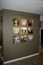 <b>Picture wall ideas</b>. | Home <b>decor</b>, <b>Wall</b>, Home