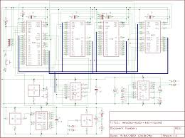similiar nintendo wire diagram keywords wiring diagram in addition nintendo nes controller wiring diagram