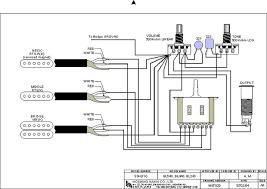 ibanez dual humbucker wiring diagram wiring diagram for ibanez guitar wiring wiring diagrams