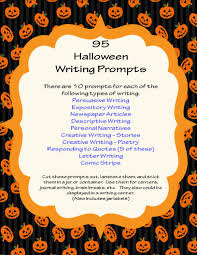 halloween essays halloween essays halloween essays dies ip halloween essayhalloween essays college essays college application essays halloween essay topics what is halloween essays