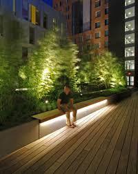 prolume 3 bench lighting