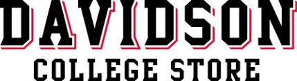 Image result for Davidson college