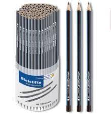 <b>Чернографитные карандаши</b> - Imsema