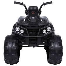 Характеристики модели <b>JIAJIA Квадроцикл</b> Grizzly ATV BDM0906 ...