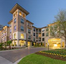 best apartments for rent in garland starting at