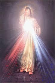 Resultado de imagem para jesus chama trina