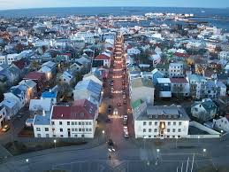 Image result for islandia