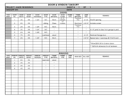 estimating spreadsheet template spreadsheet templates for busines construction estimating spreadsheet template construction estimating spreadsheet template