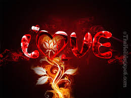 صور هدايا عيد الحب 2019 اجمل واحلى صور هدايا شبابية لعيد الفلانتين Valentine's Day 2020 images?q=tbn:ANd9GcQ-gL54U8N3U34MSwT3OB7ja7Xjgyy_Nes0pkq9juVtQWPgdB05