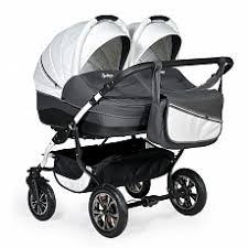 Купить детские <b>коляски для двойни</b> в интернет-магазине по ...
