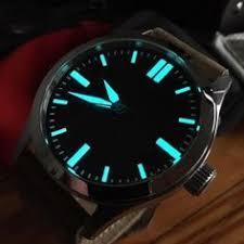GSD Watches - G R E G S T E V E N S D E S I G N | <b>Часы</b>