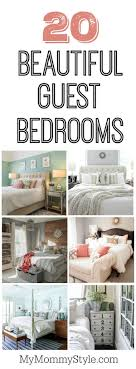 spare bedroom ideas pinterest office guest