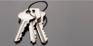 Resultado de imagen de llaves