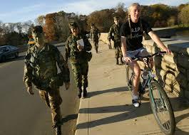 advanced paygrade rank enlistment programs army senior reserve officer training program srotc