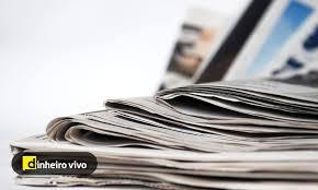 Diário de Coimbra entrou em lay-off parcial