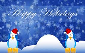 Image result for happy winter holidays