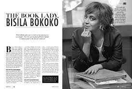 press bisila bokoko essays of africa