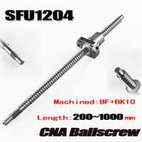 <b>SFU1204</b>-3 - Shop Cheap <b>SFU1204</b>-3 from China <b>SFU1204</b>-3 ...
