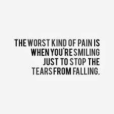 40 Gloomy and Sad Broken Heart Quotes | Picpuddle