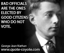 Politics quotes - Quote Coyote