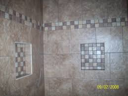 ideas custom bathroom vanity tops inspiring:  images about shower tile ideas on pinterest shower tiles shower walls and arrow keys