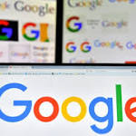 Google Still Under Fire Over EU Anti-trust Violations