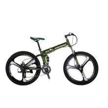 Discount <b>bike</b> disc with Free Shipping – JOYBUY.COM