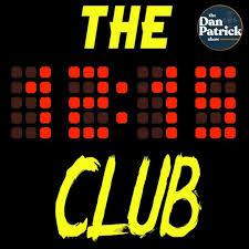 The 12:15 Club