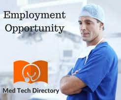 job opportunity director new products at aries pharmaceuticals job opportunity director new products at aries pharmaceuticals