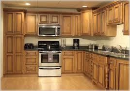gel stain kitchen cabinets: image of gel stain kitchen cabinets