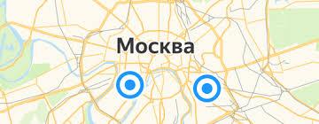 «Маска <b>вратарская</b> Jofa 268 C <b>JR</b>» — Результаты поиска ...