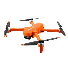<b>JJRC X17</b> Orange One Battery RC Quadcopters Sale, Price ...