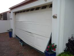 Image result for A1 garage door repair